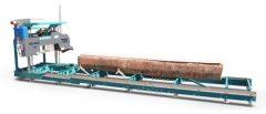 rhino band sawmill